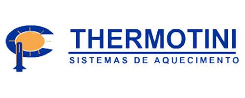 Instalação e Manutenção de Aquecedores em Santos