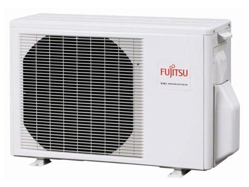 Instalação e Manutenção de Ar Condicionado Mult Split em Santos